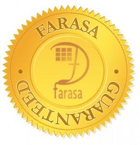 Gold-Guarantee-FARASA